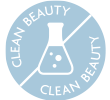 cleanbeauty